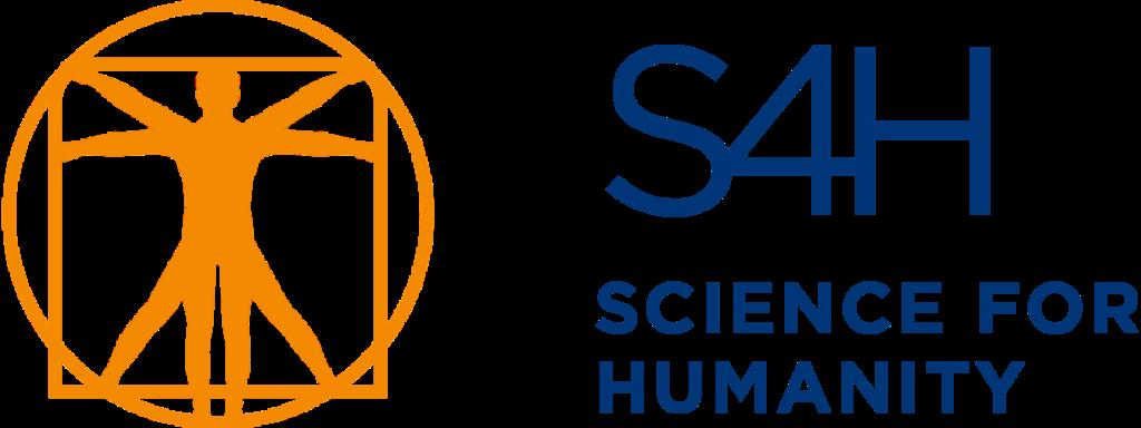 s4h logo